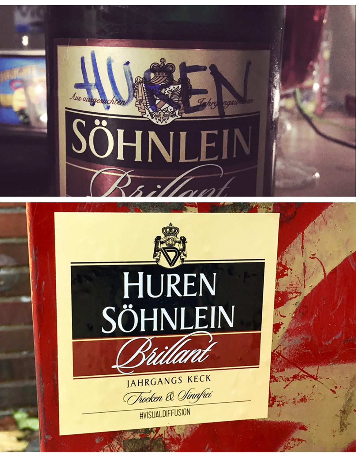 blog-foto hurensoehnlein