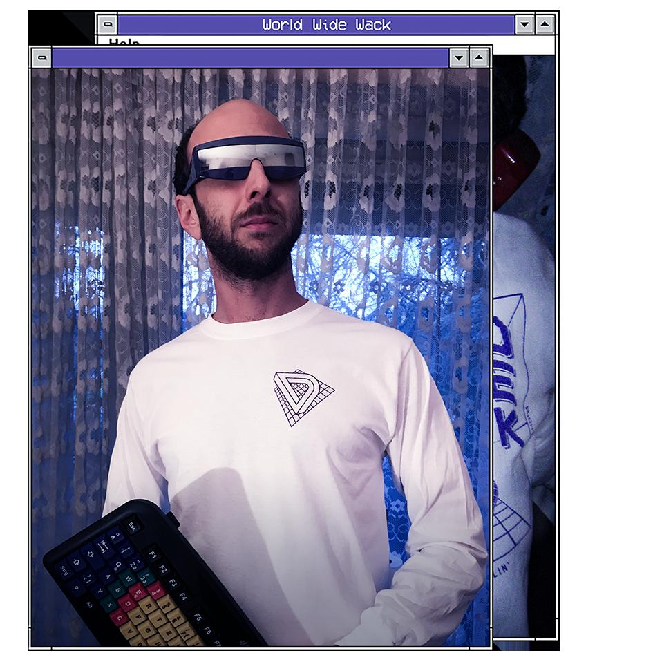 insta-frame_front-transparent